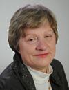 MagdaleneWestendorff-(EC).jpg